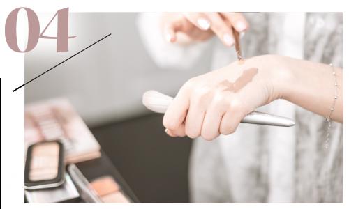 makeup-lesson-sp@2x